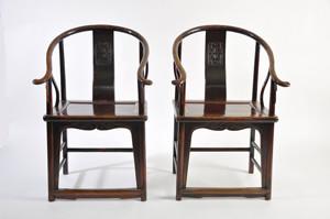 H&C-10003_300x200-Stühle