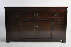 H&C-10028-antiques