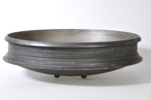H&C 10094: Südindien 19.Jh.